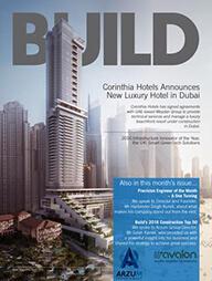 Build June 2016