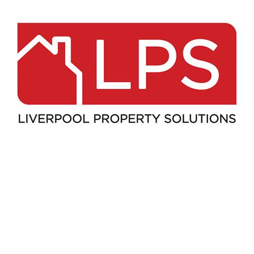 Liverpool in the Loop