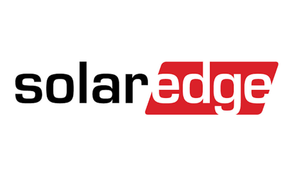 SolarEdge Rolls Out Complete Residential Solution