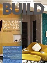 Build December 2015