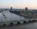 Thames Tideway Tunnel Contractor Announced
