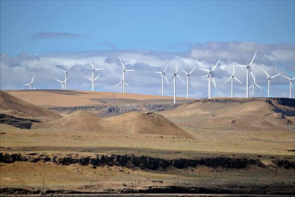 China Will Add Over 100 Million kW of Wind Power Capacity