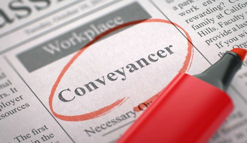 New home in 2019? Conveyancer covered? UK conveyancing specialist unveils that Google, closest options and agent referrals are the WORST ways to pick your conveyancer