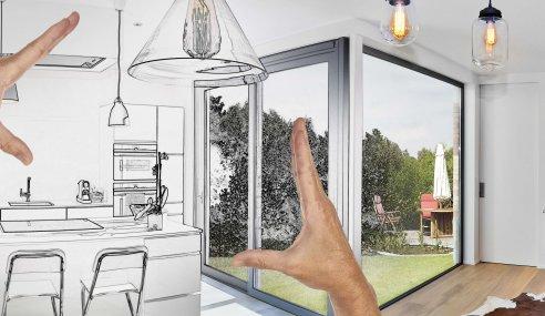 The hidden factors of renovating your home