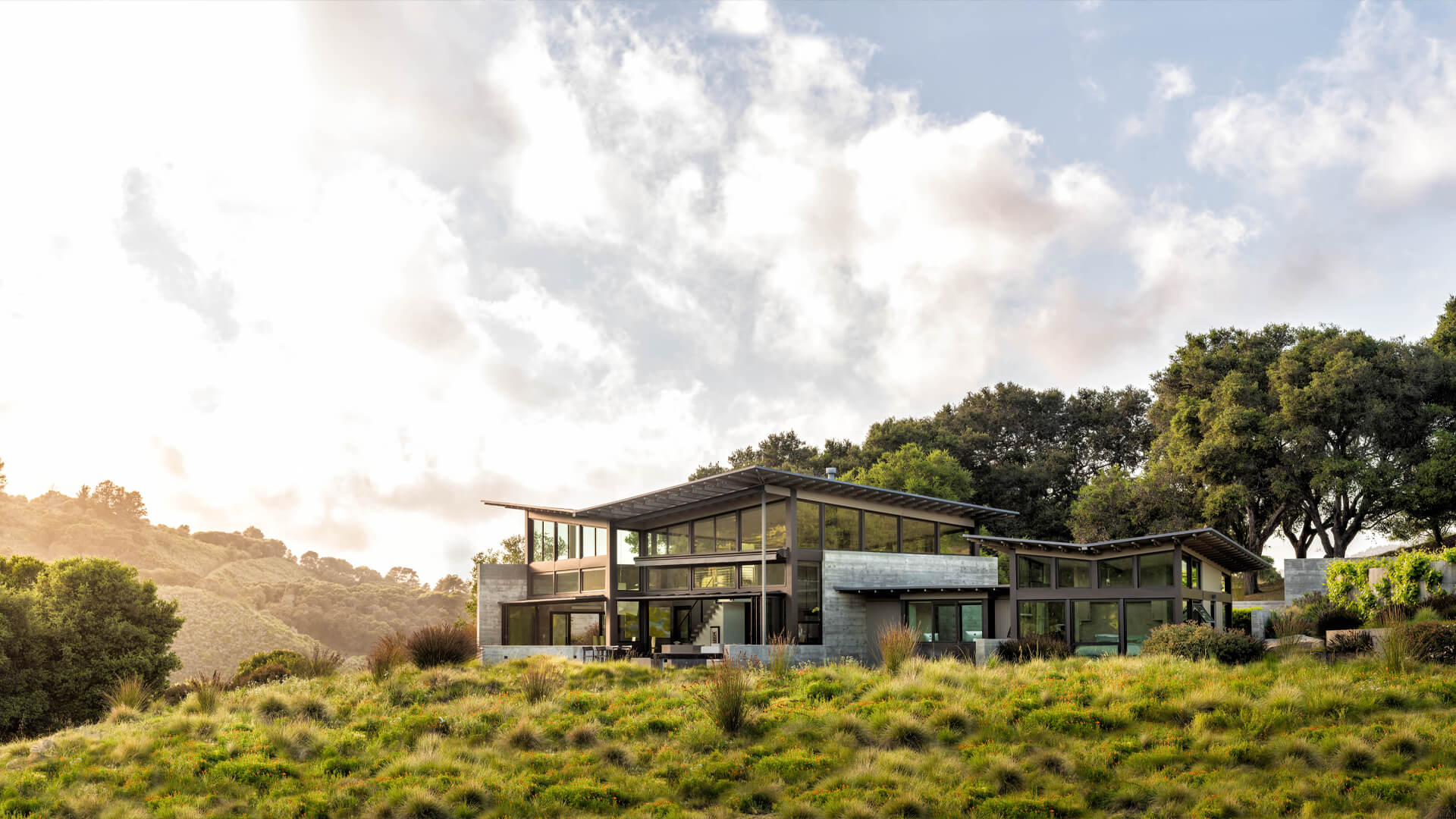 Feldman Architecture, Inc