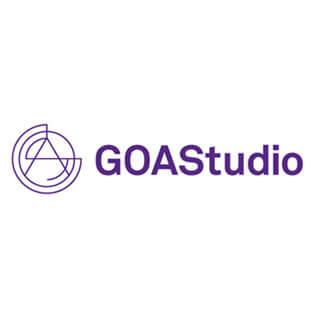 GOAStudio-logo