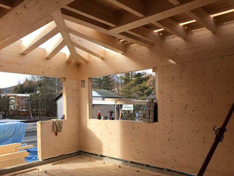 : GLAS.CC Architekt Designer ZT