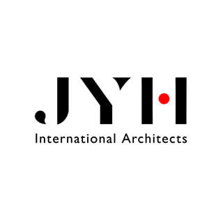 JYH-international-architects