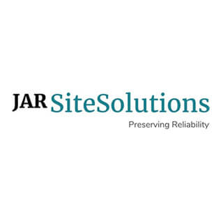 Jar-Site-Solutions-logo