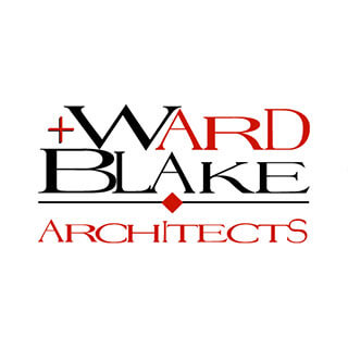 Ward-&-Blake-architects