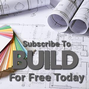 subscribe widget