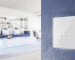 TWO SIMPLE, AFFORDABLE WAYS TO MAKE YOUR HOME SMARTER