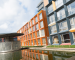 Future Predictions for Purpose Built Student Accommodation (PBSA) in the UK