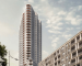 Staticus wins Tottenham Hale tower façade contract