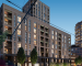 L&Q secures planning permission for 137 new homes in Croydon