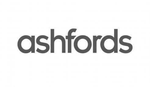 Ashfords LLP advises Wichelstowe joint venture partnership on planning agreement for 3000 home scheme