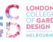 London College of Garden Design to open new college in Melbourne