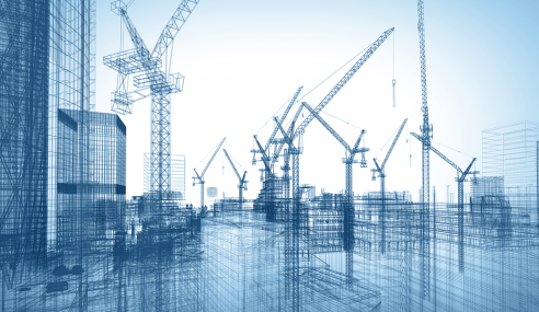 Best Regions to Start a Construction Business