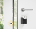 Introducing the Next Gen of Smart Lock – the Nuki Smart Lock 2.0