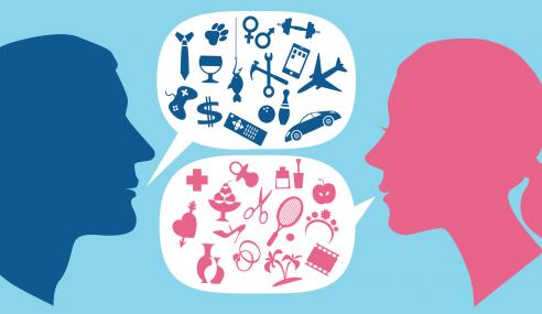 Gender: De-constructing the employment barrier