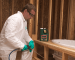 Change Your Termite Treatment & Save 1 Full Day Of Cycle Time