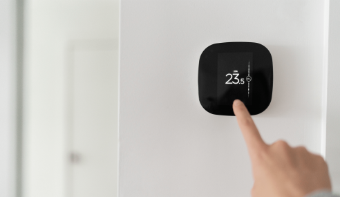 UK's Most Wanted Home Smart Tech is Revealed