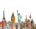 Top 10: Sustainable Cities Around The World