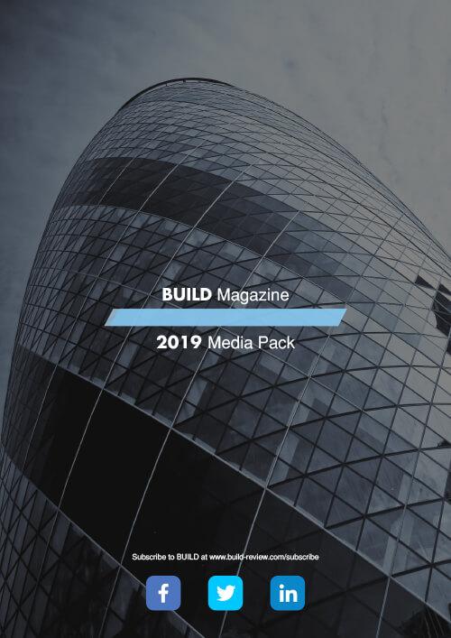 Build Media Pack