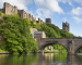 DURHAM IS THE CHEAPEST PLACE TO INSURE A HOME