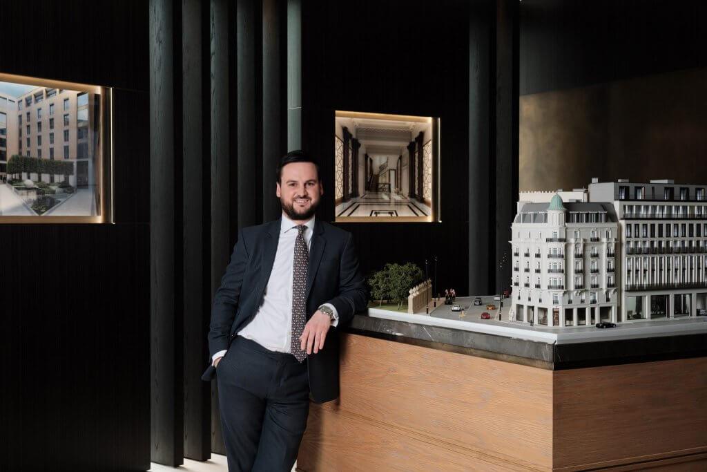 Northacre_Simon Edwardson_Head of Sales (01)