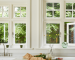 Choosing the right windows for your renovation project