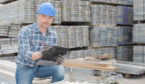 Builders' merchants: the secrets to eCommerce success