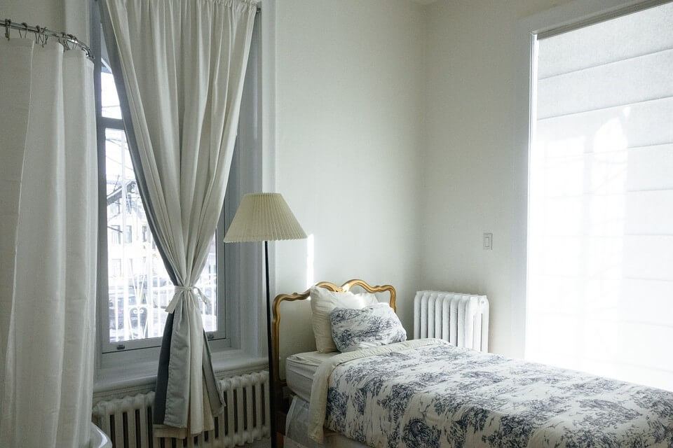 Curtains4_va