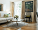 Expert Advice: 7 simple ways to make a room look bigger
