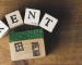 Almost half of Brits anticipate soaring rent prices to accommodate tenancy fee scrap