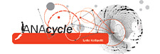 anacycle logo