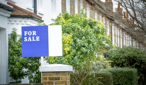 15 Property Selling Myths And The Truth Behind Them