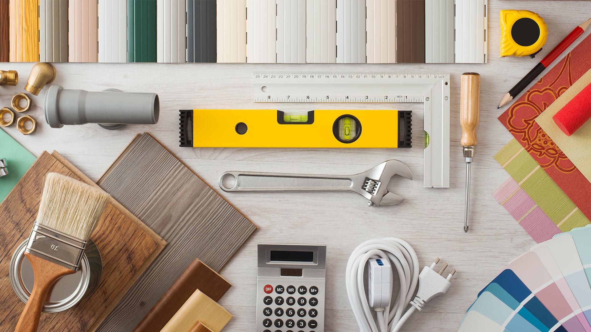 5 Fun DIY Ideas