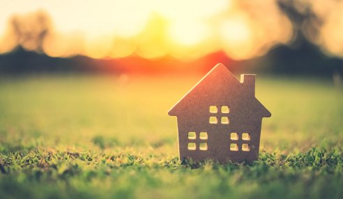 LendingHome Survey: Real Estate Investors Optimistic Despite COVID-19