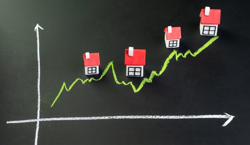 121% Increase in Bridging Loan Enquiries Since Stamp Duty Relief Announcement