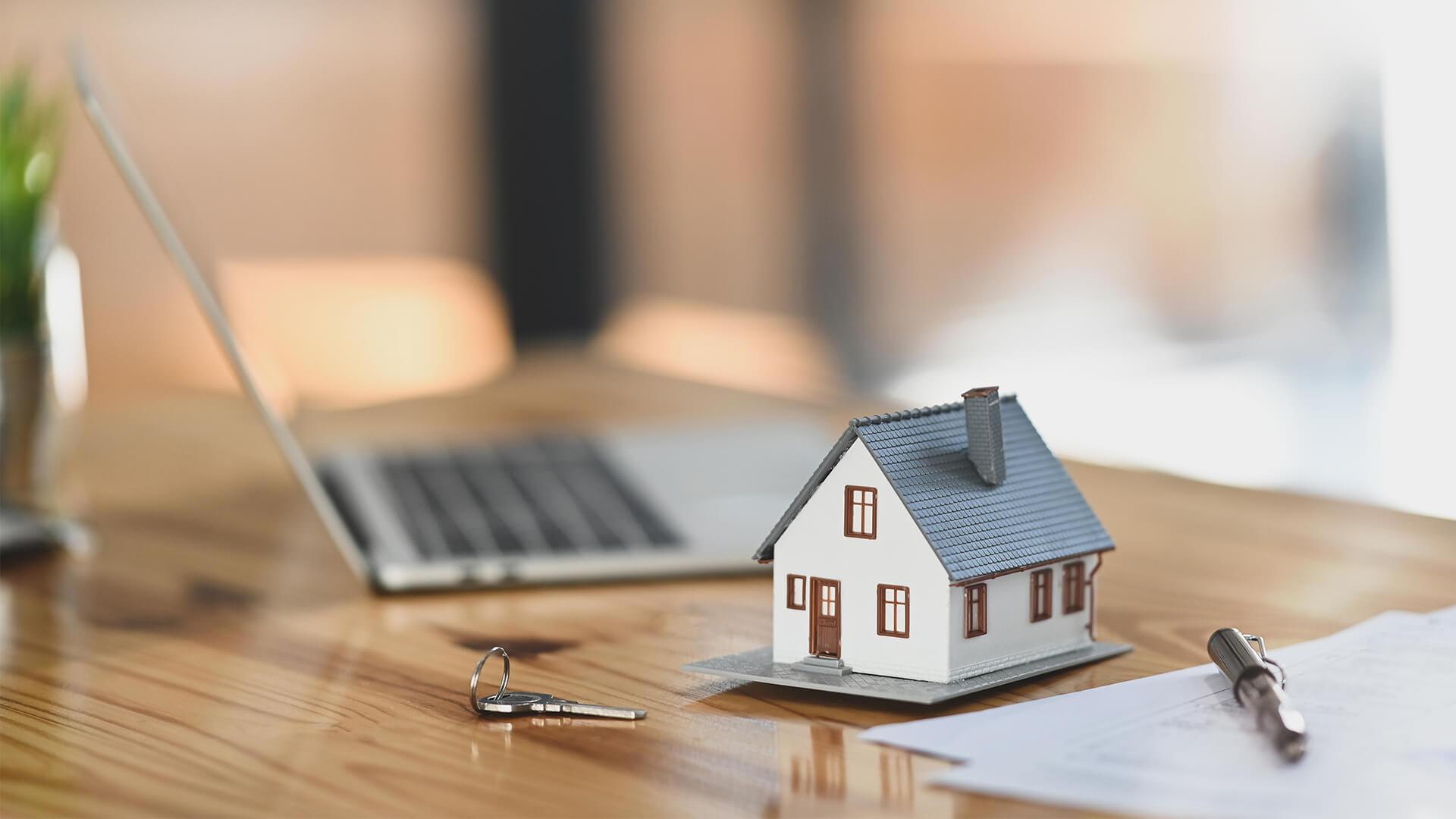 property asking price