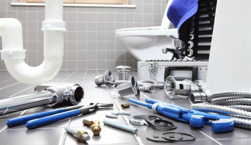 The Importance of Apprenticeships in The Plumbing Industry and Top Training Tips