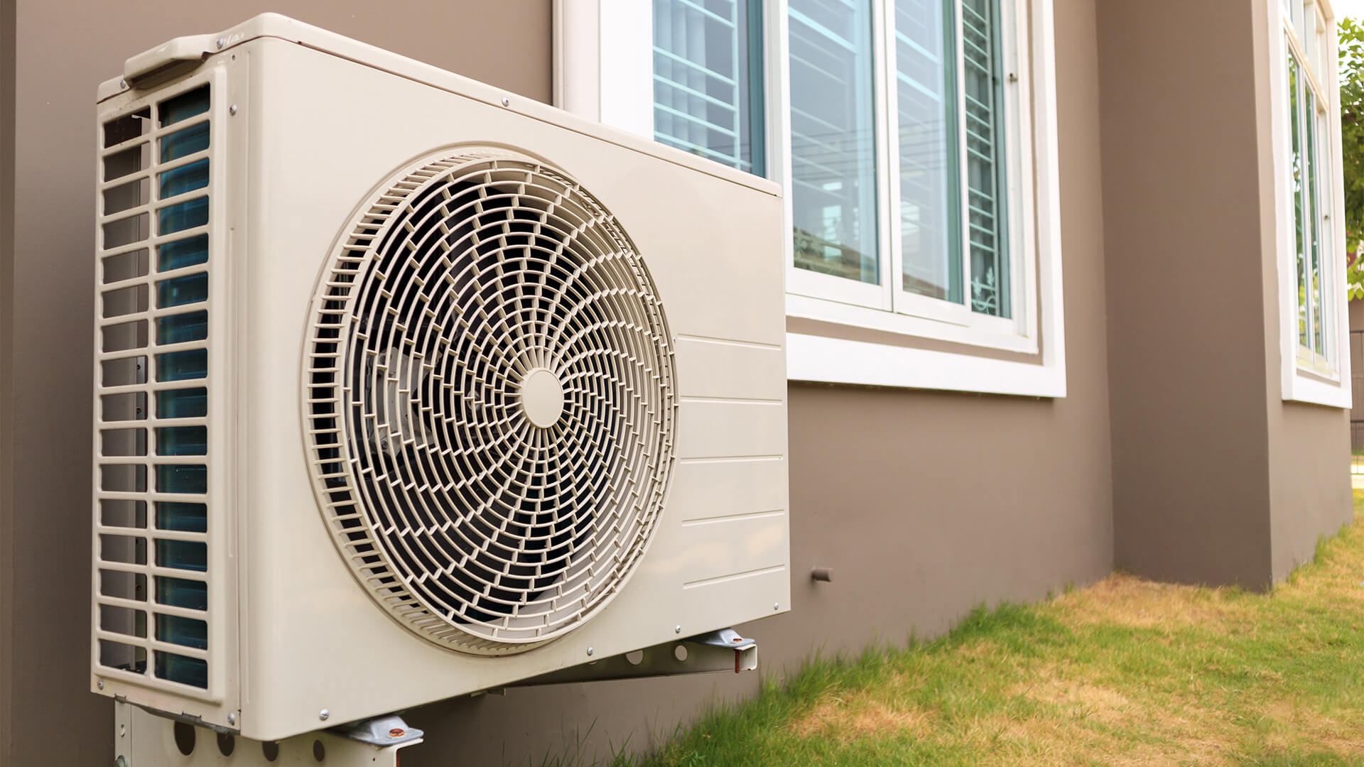 The Best Time to Buy a New HVAC Unit - Build Magazine