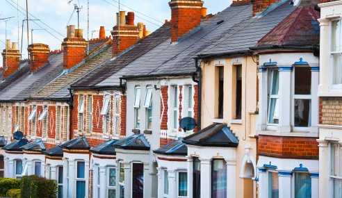 What is a Sublet and Why Do People Live in Them?