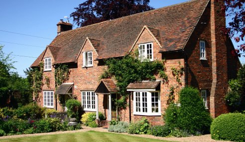 House Buy Fast's Top Tips for Selling Your House Fast