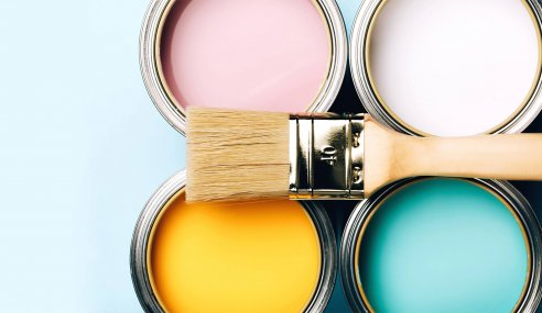 Tips on Renovating Your Home