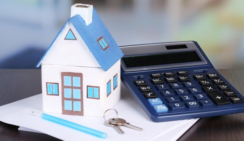 Quick House Sale Firms, How Much Do They Really Pay?