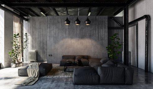 Rustic Flooring Trends For Your Condominium