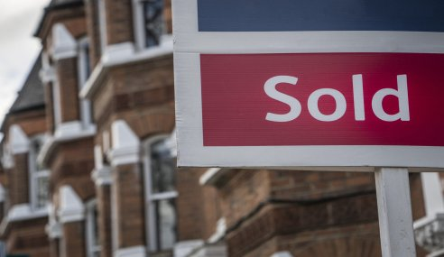 Top Tips to Stop Your Property Sale Falling Through