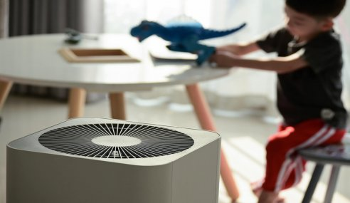 How To Create Good Indoor Air Quality In Your Home